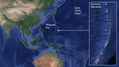 Location of the Northern Mariana Islands.png