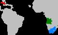 Locator Cuba Angola SouthAfrica.png