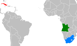 Локатор Куба Ангола SouthAfrica.png