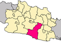 Locator kabupaten garut.png