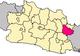 Locator kabupaten kuningan.png