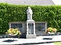 Lochen (Kriegerdenkmal).jpg