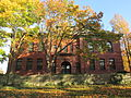 Locke School, Arlington Heights MA.jpg
