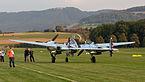 Lockheed P-38L Lightning N25Y OTT 2013 14.jpg