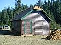 Lodgepole Guard Station, Rogue River-Siskiyou National Forest (34381747852).jpg