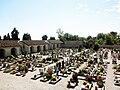 Lodi - cimitero di San Bernardo - vista.jpg