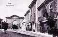 Lodi Porta Adda interno.jpg