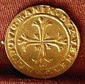 Lodovico manin, mezza doppia d'oro, 1789-97.jpg