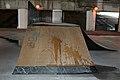 Logan Square Skate Park (3418019269).jpg