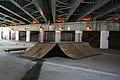 Logan Square Skate Park (3418022811).jpg