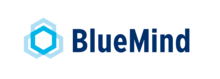 Description de l'image LogoBM_1000-Bleu.png.