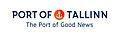 Logo - Port of Tallinn.jpg