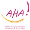Logo AHA Lëtzebuerg.png