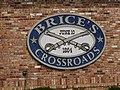 Logo Brice's Crossroads P6250073.JPG