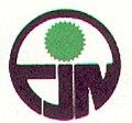 Logo CJN rond.JPG