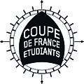 Logo Coupe de France Etudiants noir.jpg