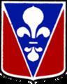 Logo EBA.png
