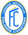 Logo Folgore Caratese.png