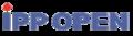 Logo IPP Open 2012.png