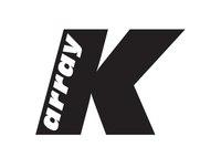 K-array/