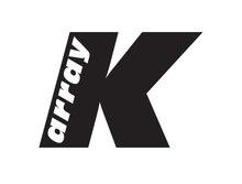 Logo K curve.pdf