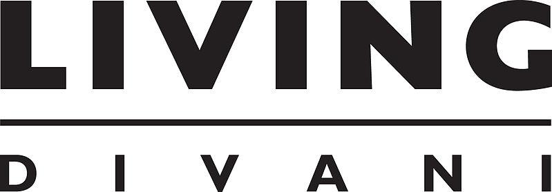 File:Logo Living Divani.jpg - Wikimedia Commons