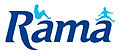 Logo Rama peoples.jpg