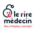 Logo Rire Médecin.png