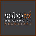 Logo SOBOVI B.jpg