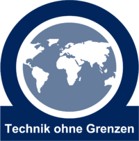 Logo TeoG
