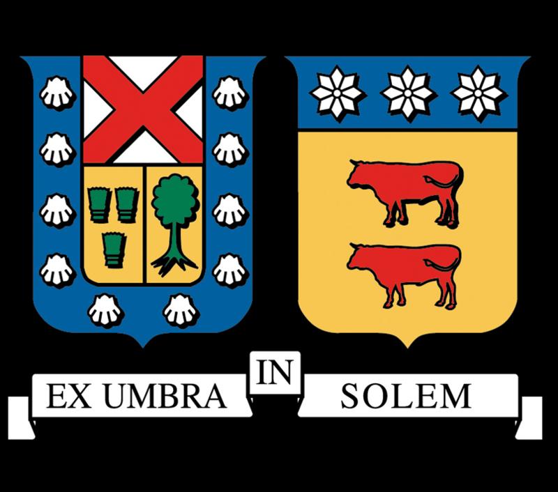 Logo UTFSM.png