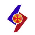 Logo de Restauración Nacional - Colombia.png