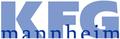 Logo kfg mannheim.png