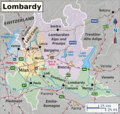 Lombardy WV regions map EN.png