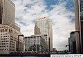London-Canary-Wharf.jpg
