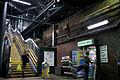 London - Limehouse station - 3624.jpg