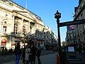 London 2693.JPG