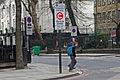London CC 01 2013 5520.JPG