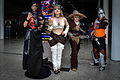 London Comic Con 2015 cosplay (18057121411).jpg