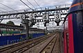 London MMB «G5 Great Western Main Line.jpg
