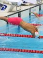 London Paralympic Games-2012 by Ilgar Jafarov 8.png