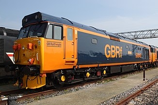 GBRF TRAIN WINDOWS 7 X64 DRIVER DOWNLOAD