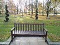 Long shot of the bench (OpenBenches 2999-1).jpg