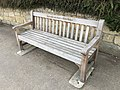 Long shot of the bench (OpenBenches 5697-1).jpg