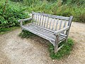 Long shot of the bench (OpenBenches 8404-1).jpg