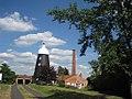 Longbottom's Mill-geograph.org-1889339.jpg