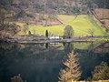 Looking across the lake - panoramio (1).jpg