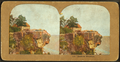 Lookout Mountain, from Robert N. Dennis collection of stereoscopic views.png