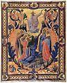 Lorenzo Monaco - Antiphonary (Cod. Cor. 3, folio 59) - WGA13620.jpg