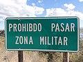 Los militares se comieron una letra - panoramio.jpg